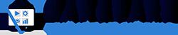Vanguard Online Marketing